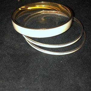 3pc Bangle Bracelet